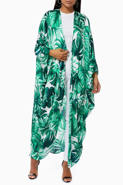 Flaunt Coated Leather Crossbody Bag