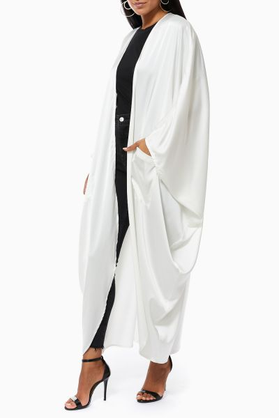Mini Fierce Calf and Python-Leather Bag