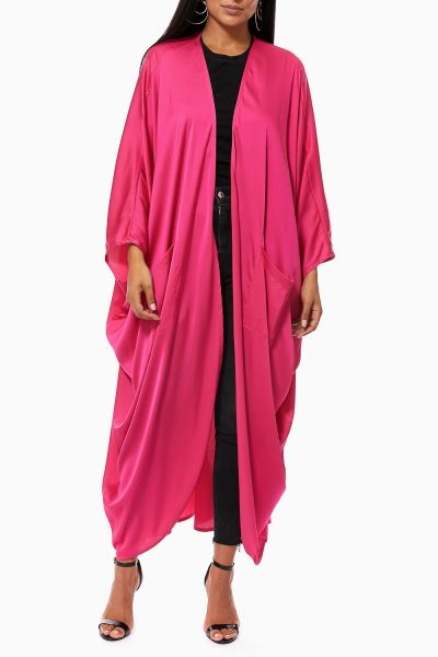 Python-Embellished Croc-Leather Crossbody Bag