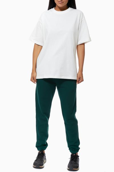 Colour-Block Kaftan