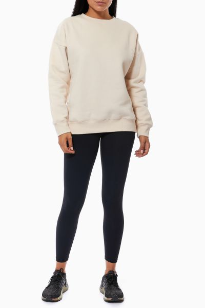 Vintage Marguerite Floral Drop Earrings