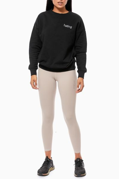 Tala Crystal-Accent Drop Earrings