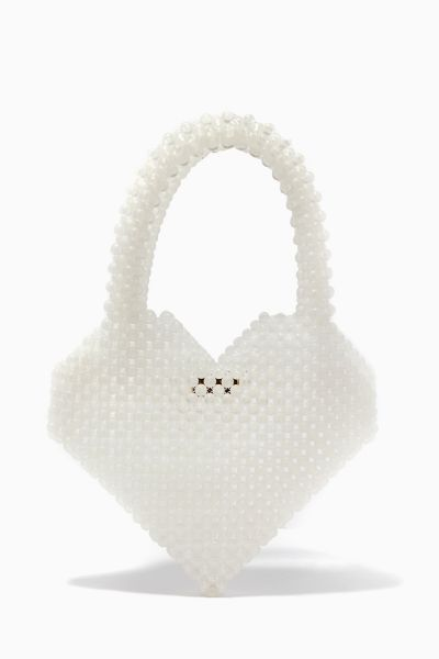 Belted Silk Maxi Dress